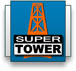 Super Tower